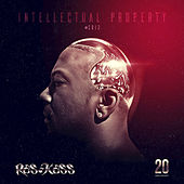 Intellectual Property: SOI2 (Deluxe Edition) by Ras Kass