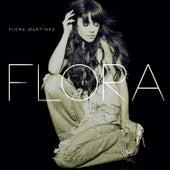 Flora by Flora Martinez