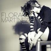 Happy by Flora Martinez