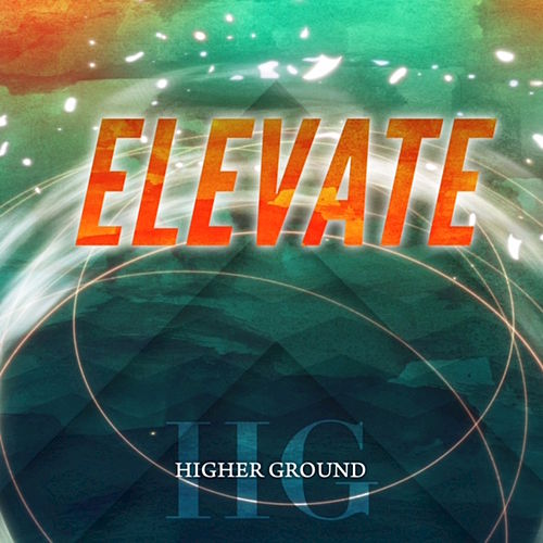 Elevate by Higher Ground