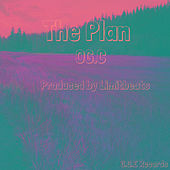 The Plan by O.G.C.