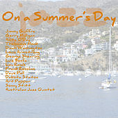 Jazz On A Summer's Day von Various Artists