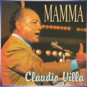 Mamma by Claudio Villa