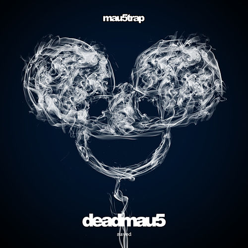 Saved by Deadmau5