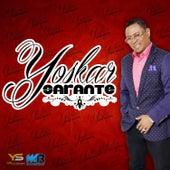 Lo Mejor de Yoskar Sarante by Yoskar
