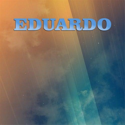 Mas Ficar Aonde by Eduardo