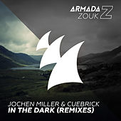 In The Dark (Remixes) by Jochen Miller