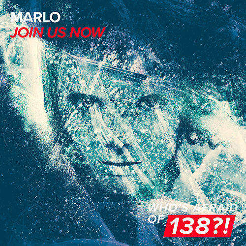 Join Us Now by Marlo