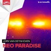 Neo Paradise by Jorn van Deynhoven