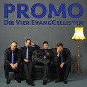 Promo by Die Vier Evangcellisten