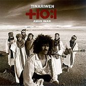 Aman Iman: Water Is Life by Tinariwen