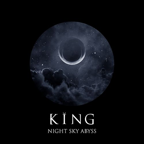 Night Sky Abyss by King
