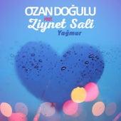 Yağmur by Ozan Doğulu