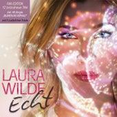 Echt (Fan Edition) by Laura Wilde