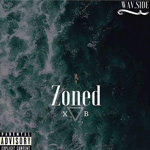 Zoned by X