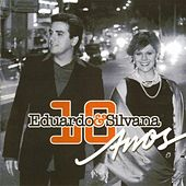 10 Anos by Eduardo