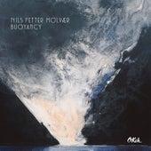Buoyancy by Nils Petter Molvaer