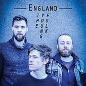 England by The Young Folk