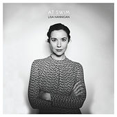Ora by Lisa Hannigan