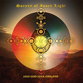 Society of Inner Light by Various Artists