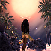 Cali Sun by Dawn Richard