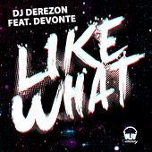 Like What by DJ Derezon