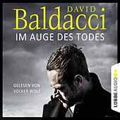 Im Auge des Todes - Will Robies dritter Fall by David Baldacci