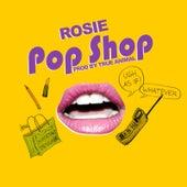 PoP Shop by Rosie