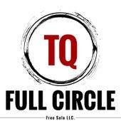 Full Circle by TQ