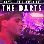 Live From London by The Darts
