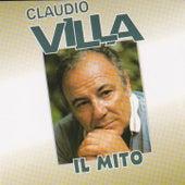 Il Mito by Claudio Villa