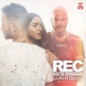Kai Se Thimamai (Livin R Remix) by REC (GR)