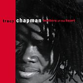 Matters Of The Heart by Tracy Chapman
