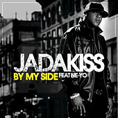 By My Side by Jadakiss