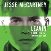 Leavin' Remix - Featuring Baby Bash by Jesse McCartney