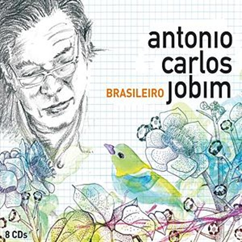 Trilha Sonora Do Filme 'Garota De Ipanema' by Various Artists