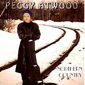 Northern Country by Peggy Atwood