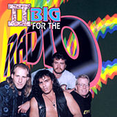 II Big for the Radio by II Big