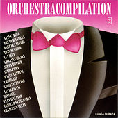 Orchestra Compilation 2 by Various Artists