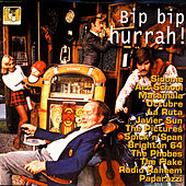 Bip Bip Hurrah! by Various Artists