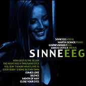 Sinne Eeg by Sinne Eeg