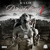Diary of the Streets II by Ralo