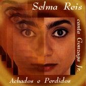 Achados e Perdidos by Selma Reis