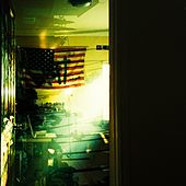Ceiling Fan - Single by Alexander Spit
