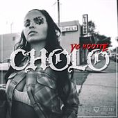 Cholo - Single by YG Hootie