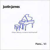 Piano V.1 by Justin James