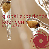 Koengen by Global Experience