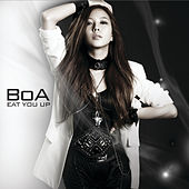 Eat You Up by BoA