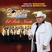 El Polo Norte by El Coyote Y Su Banda