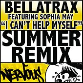 I Can't Help Myself Summer Remix by Bellatrax